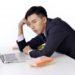 仕事のやる気が出ない原因とは?|やる気を出す効果的な方法とは何か?