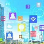 IT業界への転職|未経験者が多く採用される分野と必要なスキルとは?
